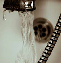 Leaking Tap